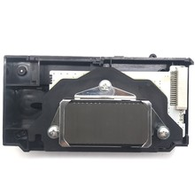 F138010 F138020 F138040 F138050 Printhead Print Head Head Printer untuk EPSON STYLUS PHOTO 2100 2200 7600 9600 R2100 R2200(China)