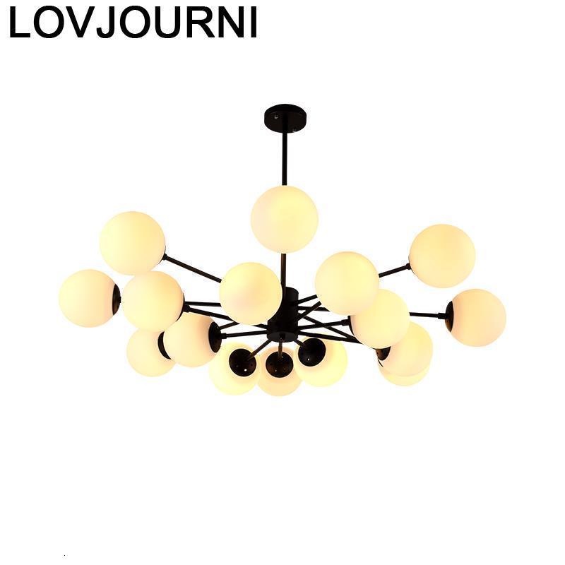 Industriele Lamp Flesh Nordic Design Industrieel Pendant Light Suspension Luminaire Suspendu Luminaria Lampara Colgante Hanglamp