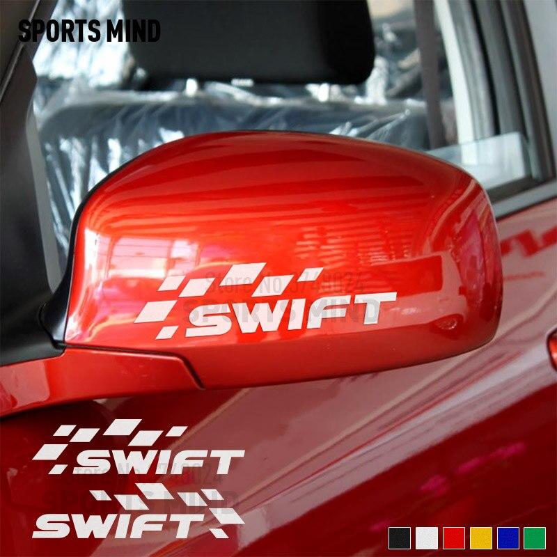 Worldwide delivery swift sport sticker in NaBaRa Online