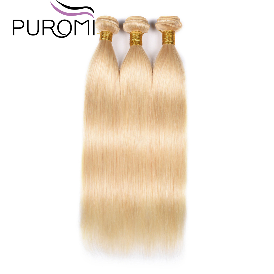 Human Hair Wave Straight Hair Bundles Malaysian Hair Weave Bundles Wholesale Remy Hair #2/27#/99J/613 100% Human Hair image