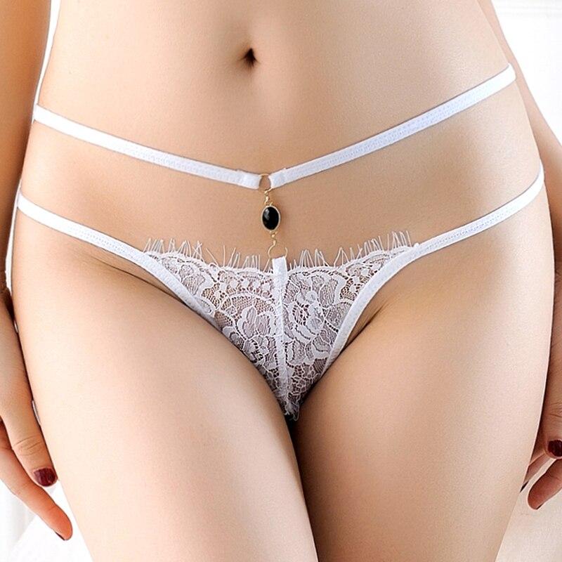 Perfect boobs porn videos