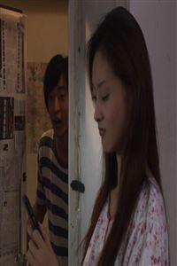 在地球上恋爱[DVD]