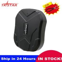 TKSTAR – localisateur GPS TK905, 90 jours d'autonomie en veille, étanche, Auto-aimant, moniteur vocal, application Web gratuite, PK TK915