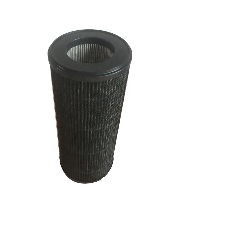 Replacement For Xiaomi Car Air Purifier Filter Mijia HEPA