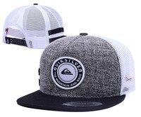 2020 atmungsaktive baseball kappe männer hip hop snapback hut im freien sonnencreme lkw hut verstellbare sport kappe hüte