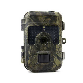 HAHI HH-662 16MP 1080P Hunting camera 0.6S Motion Digital Infrared Trail Camera Night vision wild cam photo traps game camera - DISCOUNT ITEM  15% OFF All Category