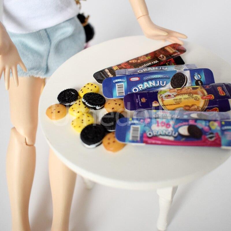 mini doll food  (1)