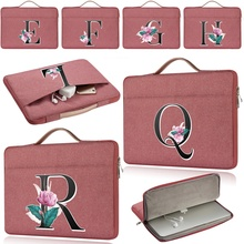 """For Microsoft Surface 2 3 13/3 15""""/10.5/12/12.3/Pro X 13/15"""" Laptop Handbags Casual Waterproof Travel Bags for Men and Women"""