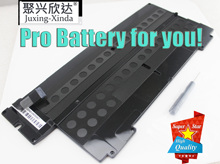 A1245 Laptop Battery For Apple MacBook Air 13 A1237 A1304 MB003 MC233LL/A MC234CH/A MC504J/A MC503J/A MB003J/A MB003TA/A MC234 laptop batteries for apple a1245 macbook air 13 a1237 a1304 13 mc233 a 13 mc234 a air 13 mb003j a 7 2v 6 cell