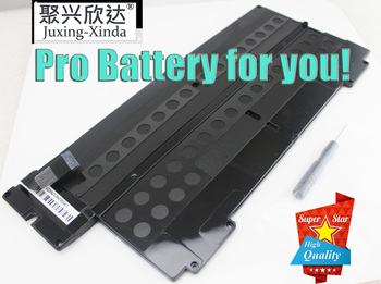 a A1245 Laptop Battery For Apple MacBook Air 13 A1237 A1304 MB003 MC233LL/A MC234CH/A MC504J/A MC503J/A MB003J/A MB003TA/A MC234