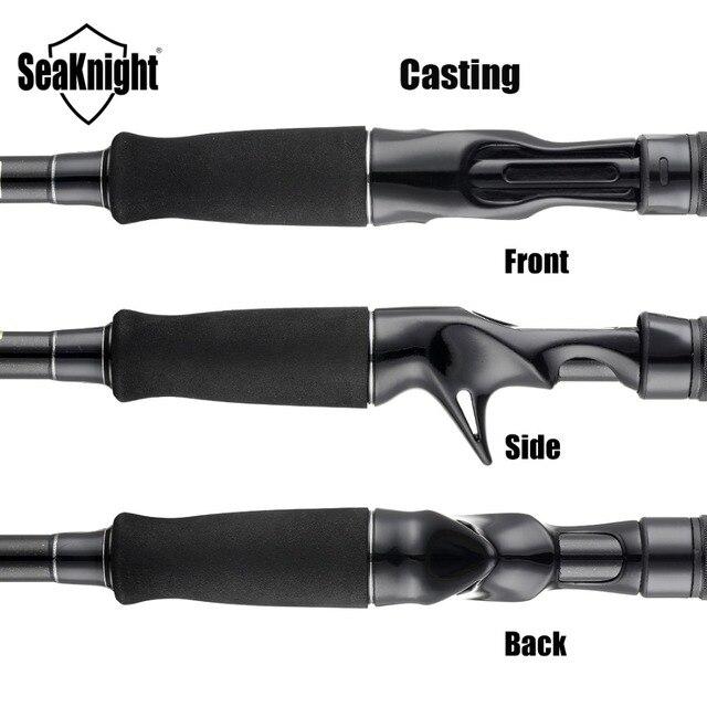 2019 New Best SeaKnight Sange II Fishing Rod Carbon Material Fishing Rods 2fa47f7c65fec19cc163b1: C 210CM M|C 210CM MH|S 210CM M|S 210CM MH|S 240CM M|S 240CM MH