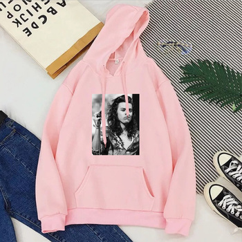 Harry Styles Sweatshirt Women Hoodies 2020 Woman Clothes Harry Styles Casual Japanese Harajuku Character Pullovers halloween hoodies printed pumpkin gothic woman clothes harajuku vintage sweatshirt women plus size japanese pullovers