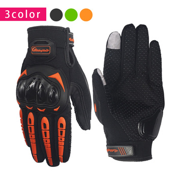 Motorcycle gloves motocross gloves FOR HONDA d15 forza forza 125 forza 250 forza 300 gold gl1800 gold wing goldwing 1500 grom свитер forza viva forza viva mp002xw0guoo