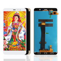 1Pcs for Xiaomi Redmi Note 3 Pro Special Edition SE LCD Display Touch Screen for Xiaomi Redmi Note 3 Special Global Version LCD