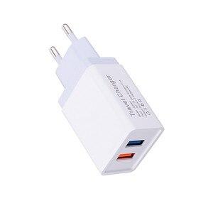 Магнитный Micro USB зарядный кабель Honor 8A 8X Meizu V8 M6 M5S QC 3,0 быстрое зарядное устройство для Samsung A7 J2 A6 Asus Zenfone 3 Max ZC520TL