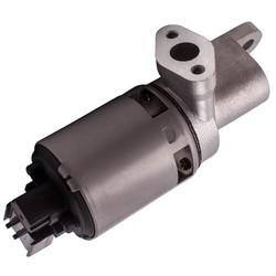 Zawór recyrkulacji gazu EGR dla chryslera Wrangler Dodge 4593896AB