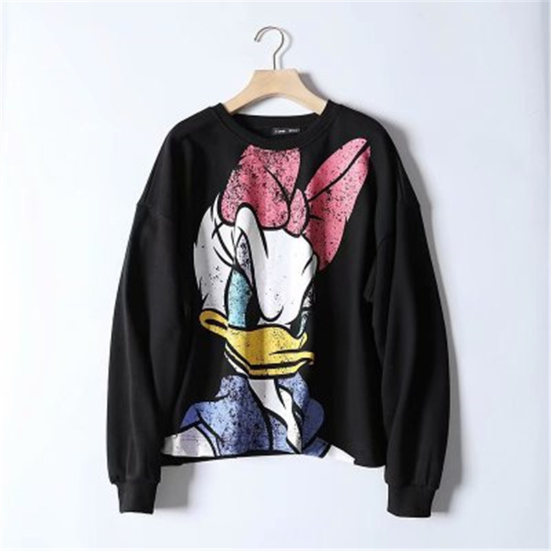 Plus-size-Mermaid-women-sweatshirt-Anime-character-oversized-Woman-Lion-king-sweatshirts-Streetwear-Sweatshirts-Female (1)