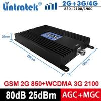https://i0.wp.com/ae01.alicdn.com/kf/H949bec95399041638441169a81fcbf8ah/Lintratek-80dB-Cellular-ส-ญญาณ-2G-3G-4G-900-MHz-1800-MHz-2100-MHz-Repeater-b5.png