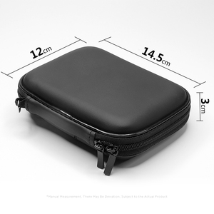 Image 2 - AUN DLP Projector Original Storage Bag for X3 for VIP Customer proyector for Mini Projector SN03