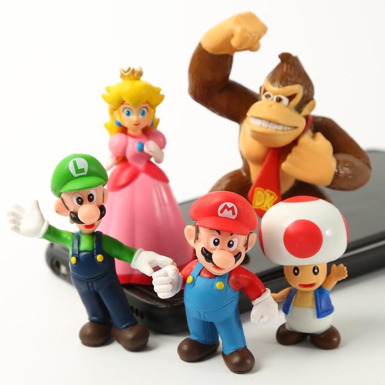 woman/'s available Dinosaur Yoshi And Plumber Mario Funny Men/'s grey t shirt