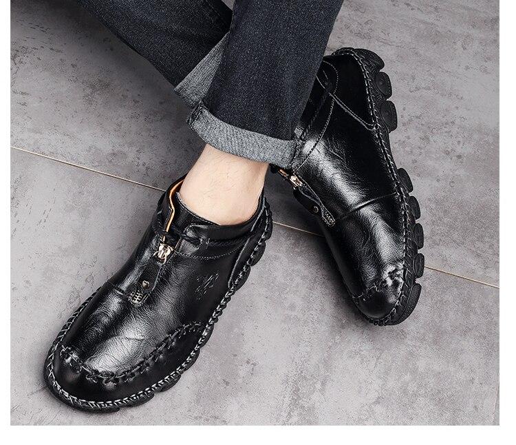 fashion shoes (4)