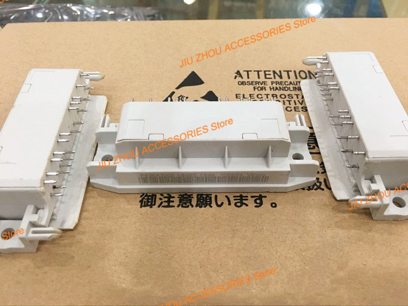 P839A3203 P839A3253 P830A3201 P830A3202 P830A4403 P830A3253