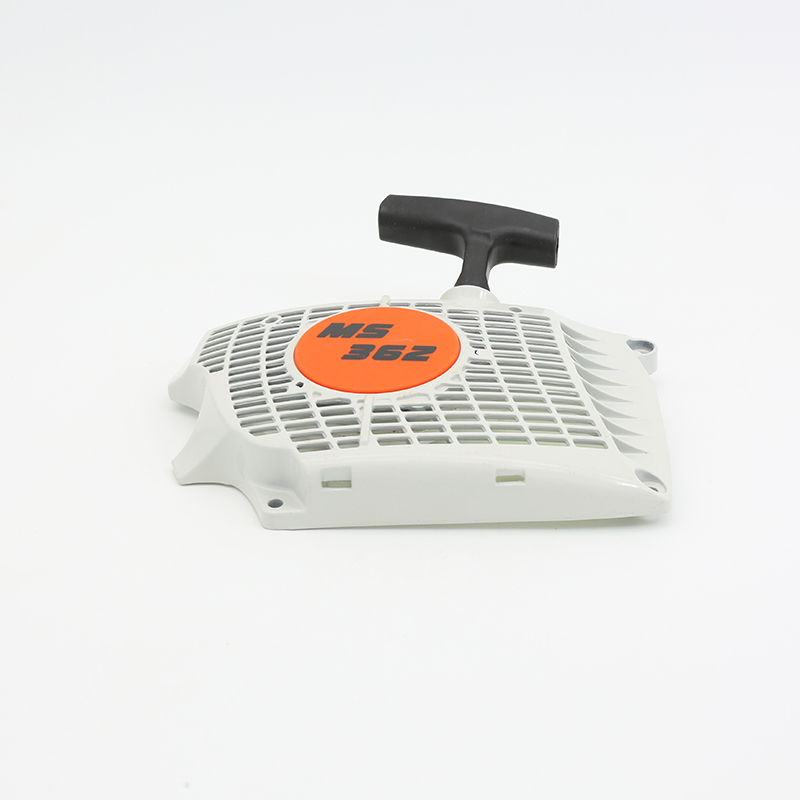 Recoil Starter Pull Starts Fit For Stihl MS362  MS 362 Garden Tools Gasolone Chainsaw Spare Parts 1140 080 2103