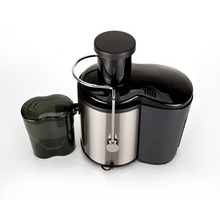 Multi-function Electric Juicer 800W 110V Home Use Multi-function Electric Juicer US Plug Black (37.00 x 33.00 x 19.00)cm