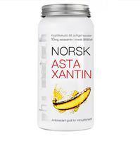 Natural astaxanthin capsules/hygroencephala soft capsules for anti aging, Boost Immune System 68grain Helps Optimal Immune