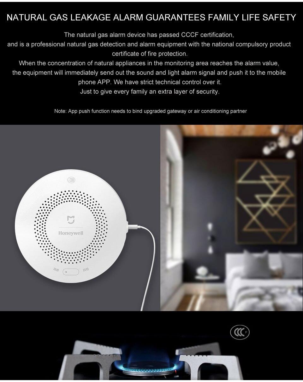 ch4 monitor sistema segurança para mi casa