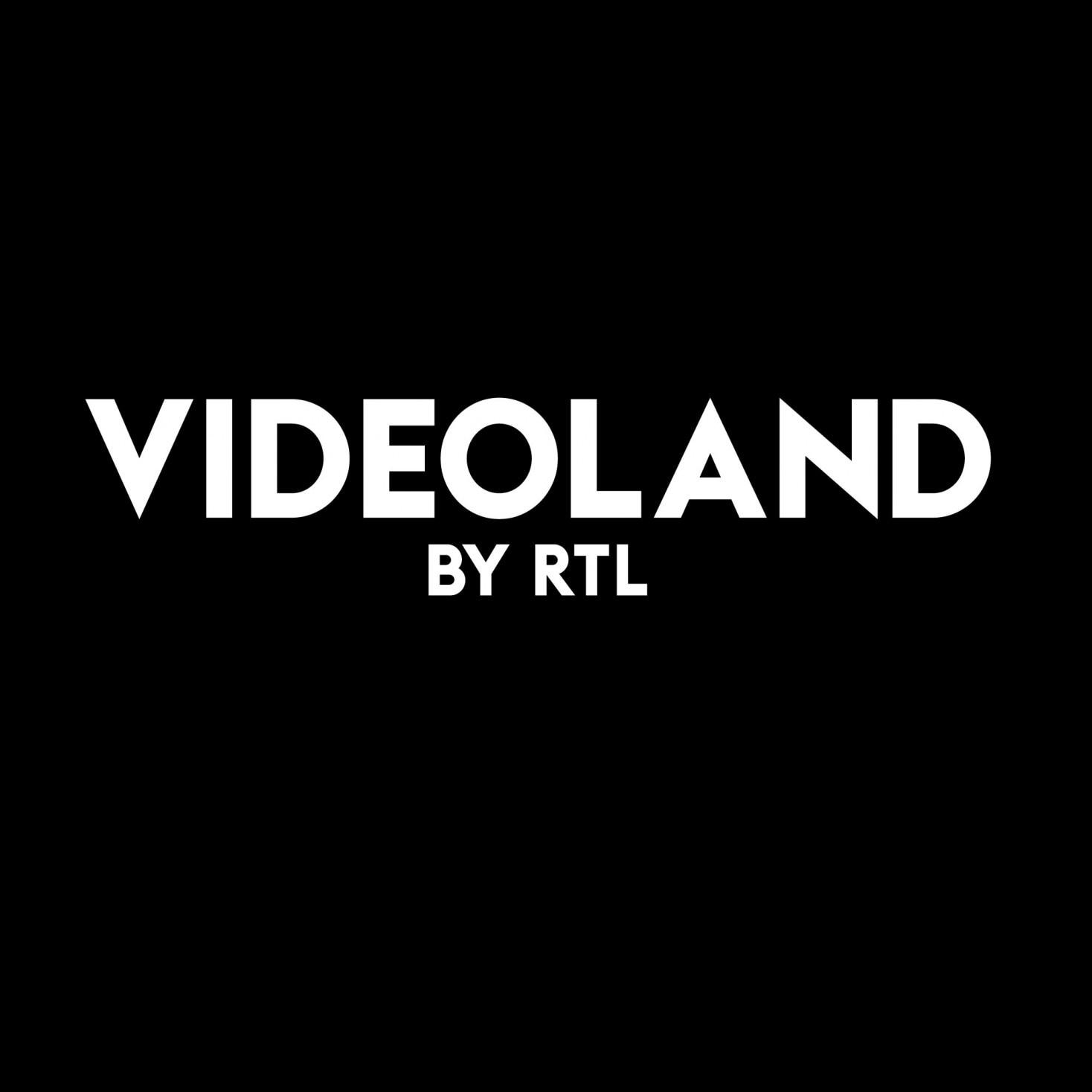 Videoland UHD Нидерланды ЕС работает на NAIFEE JOY PC IOS Android Smart TV Set Top Box Tablet PC