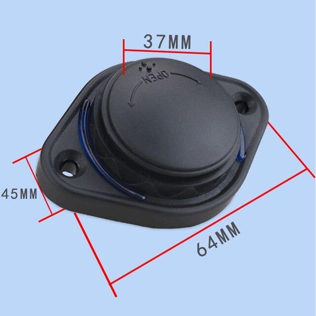 автомобильное зарядное устройство с двумя usb портами 12 в/24 фотография