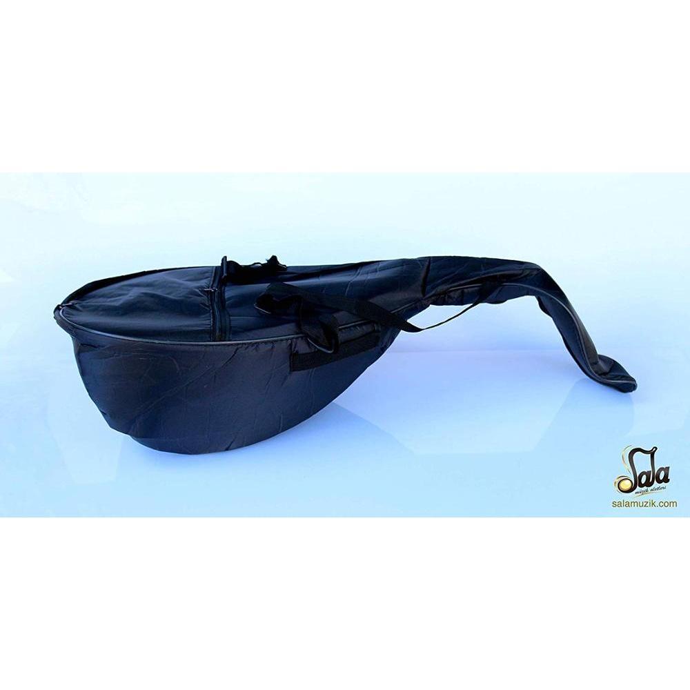 Suave bolsa caso para OUD UD ACO-101 para venta