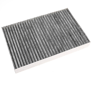 Image 4 - DEF Cabin Air Filter for Tesla Model S, Includes Activated Carbon and Soda, Guarantee Breeze Fresh Air, 2012 2015