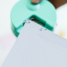 Rounder Punch-Card Photo-Cutter-Tool Paper Craft DIY Mini R4-Corner 1pcs 4mm Scrapbooking