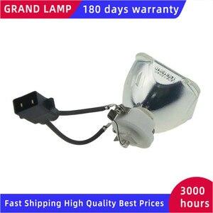 Image 5 - Compatibile Lampada Del Proiettore ET LAT100 per PANASONIC PT TW230,PT TW230EA,PT TW230REA,PT TW230U,PT TW231RE,PT TW231RU FELICE BATE