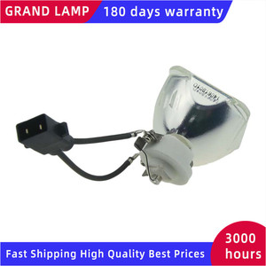 Image 5 - Compatible Projector Lamp ET LAT100 for PANASONIC PT TW230,PT TW230EA,PT TW230REA,PT TW230U,PT TW231RE,PT TW231RU HAPPY BATE