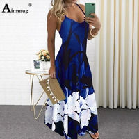 Женское платье с бантом в стиле бохо размера плюс, 4xl, 5xl, 2020 5