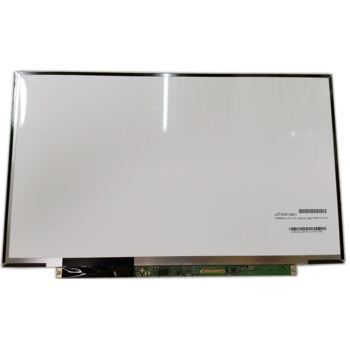 "LQ133M1JW01 13.3"" LED LCD Screen 1920X1080 WUXGA FHD eDP 30pin Display"