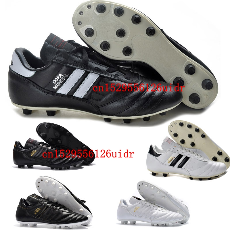 Soccer-Shoes Football-Boots FG Superflys Outdoor Mens Top-Quality title=