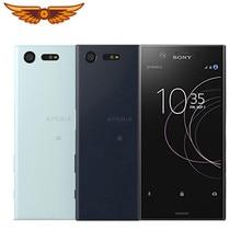 Original débloqué Sony Xperia X Compact F5321 Mini GSM 4.6