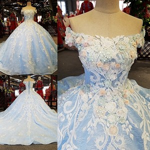 Image 4 - LS00385 luxe avondjurk abendkleider vestido de festa longo vestidos de fiesta largos elegantes de gala 2017 avondjurken