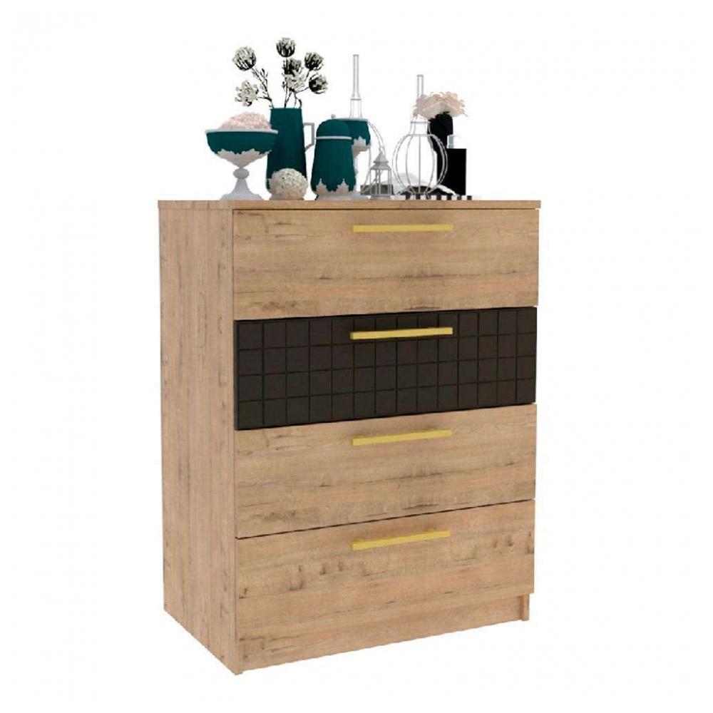 Furniture Home Furniture Bedroom Furniture Dressers ROST 640818 bitkoin zastrial nije 6400 kogda novyi rost