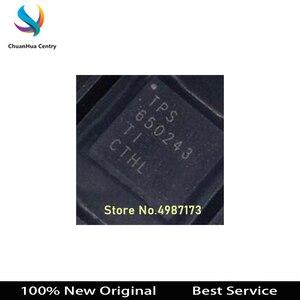 Price TB62771