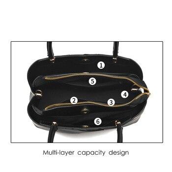ZMQN Elegant Handbags  4
