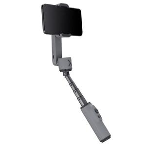 Image 2 - Zhiyun Smooth X ręczny stabilizator do iphonea 11 Xs Max Xr X 8 Plus 7 Huawei Samsung Note10 S10, 2 osi stabilizator telefonu