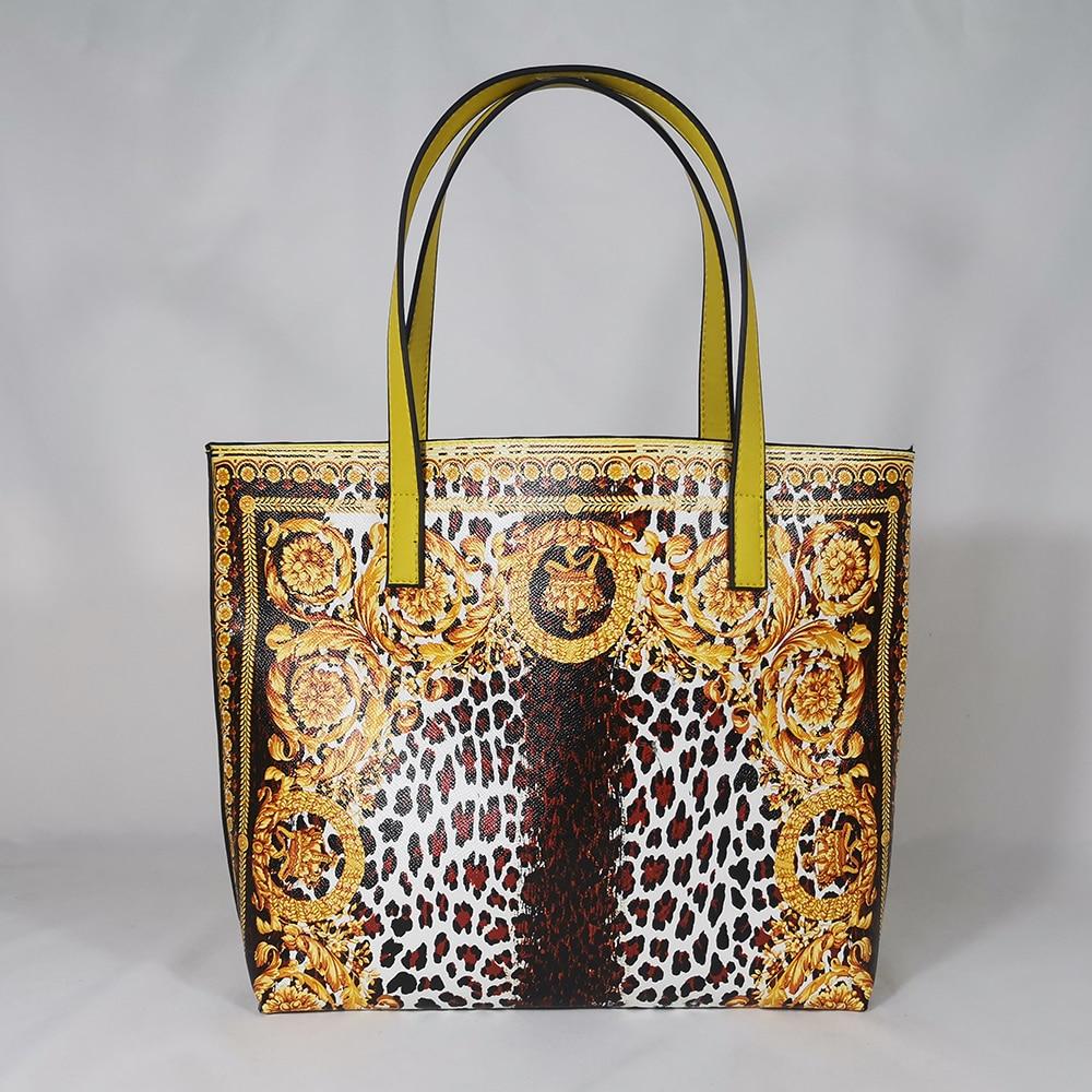 famous designer Women Handbags Designer Store Online Handbags Women Handbags Shoulder Bags zooler chaos cowhide leather|Top-Handle Bags|   - AliExpress