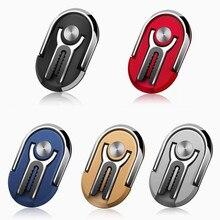 Flexiclip Car Smartphone Holder Car Air