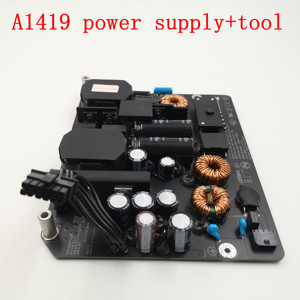 """New original 300W A1419 Power Supply for iMac 27"""" A1419 PSU 2012-2017 Year PA-1311-2A ADP-300AF T 661-7886 661-7170 661-035(China)"""