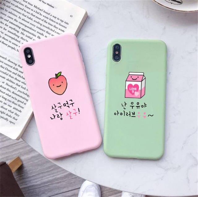 STRAY KIDS STYLE THEMED IPHONE CASE (15 VARIAN)